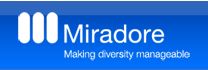 Finnish BYOD Startup, Miradore, Raises €1.2 Million Series B, Backed By Inventure, For Global Sales Push