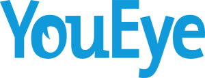 YouEye Raises $3M For Its Webcam-Based Usability Testing Service With EmotionRecognition