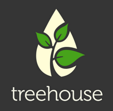 Web Dev Education Startup Treehouse Raises $4.75M From Chamath And Greylock