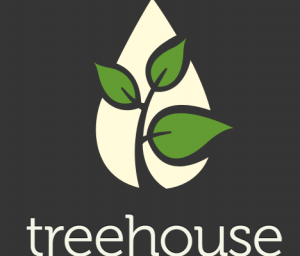 Web Design Community Treehouse Raises $600K From Reid Hoffman, Kevin Rose, And Others