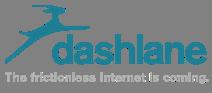 Stealthy Startup Dashlane Raises $5 Million In SeriesA