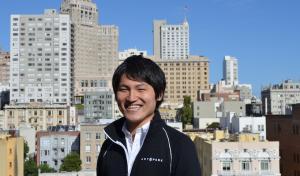 Employee Perk Startup AnyPerk Raises $3M From Vegas Tech Fund AndOthers