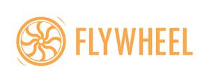 Omaha-based WordPress host Flywheel raises $1.2M