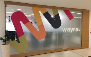 Meet The 13 Startups Wayra U.K. Is Accelerating In2014