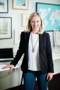 Framebridge raises $1.25M from investors to change the art of custom framing