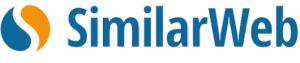 SimilarGroup Raises $2.5 Million To Take On Alexa's (Often Terrible) Web Rankings With Its New SimilarWebService