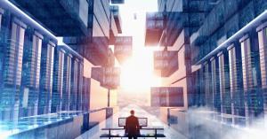 Freshdesk acquires data integration startupPipemonk