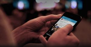 Events app maker DoubleDutch downsizes again, lays off 40 percent ofstaff