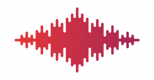 Betaworks' Voicecamp is looking to give voice-powered startups $125Keach