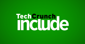 Apply now for TechCrunch Include Office Hours with Betaworks in NewYork