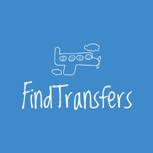 Reviews of Taxis and Airport Transfer Companies on FindTransfers.com