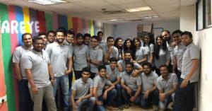 India's FarEye lands $3.5M to make e-commerce logistics moreefficient