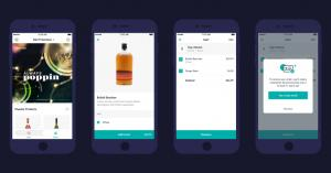Postmates takes on Drizly with alcohol delivery in 25 minutes or less