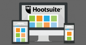 Hootsuite acquires AdEspresso as it moves into paid content, socialads