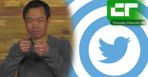 Crunch Report: Twitter's Ad Revenue Stalls