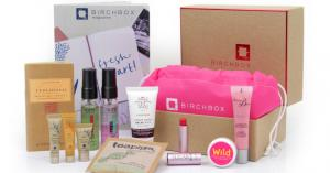Birchbox to launch a second, more personalized beauty subscriptionservice