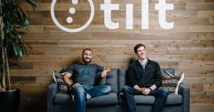 Airbnb finalizes deal to buy social payments startupsTilt