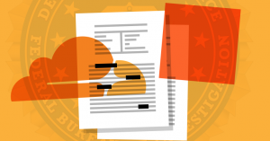 CREDO and Cloudflare argue against national security letter gagorders