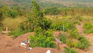 DRCongo: The truth behind Kasai Conflict revealed | Kivumedia Online