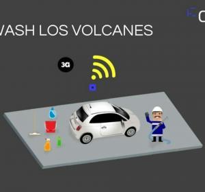 Startup de IoT representará a Guatemala en el MWC - Revista ITNow