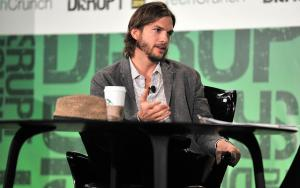 Ashton Kutcher's Sound Ventures hires a new Managing Partner andCOO