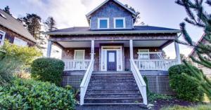 Honing its dynamic pricing formula, Vacasa wants to make homeowners more cash thanAirbnb