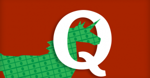 Quora - A place to share knowledge and better understand t