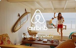 Airbnb has acquired partner Deco Software, Deco IDEis