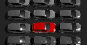 Envoy launches in LA aiming to bring EV car sharing to real estatedevelopments