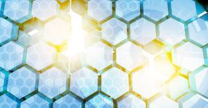 PokitDok teams with Intel on healthcare blockchainsolution
