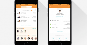 Zenefits introduces level-funded insurance plans and more mobile updates