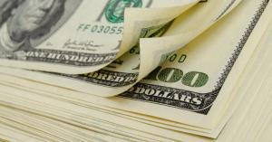 GREE Ventures closes $67M fund for deals in Japan, India and SoutheastAsia