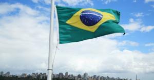 SoftBank adds Brazil's 99 to its ridesharing portfolio with a $100 millioninvestment