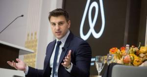 Airbnb says it helped travelers save $12 million last Memorial Dayweekend