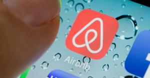 Japan passes law legalizing Airbnb and other sharing economyrentals