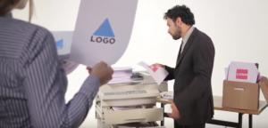 DataScope: el emprendimiento chileno que promete ponerle fin al uso del papel