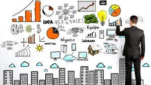 Emprendimientos: Cinco innovaciones que apuntan a la sustentabilidad de las empresas | Emol.com