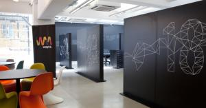 Wayra UK launches accelerator to tackle the 'poverty premium'