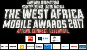 Dressmeoutlet.com Receives A West Africa Mobile Awards 2017 Nomination - StyleVitae