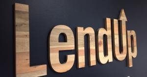 LendUp gets strategic investment from PayPal and adds to its executiveteam