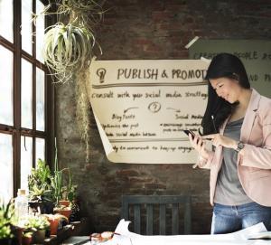 arenabuku.com : Platform Penerbitan Online dengan Jargon Mudah, Murah, dan Cepat