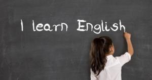 Ludwig vous aidera à perfectionner votre anglais