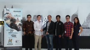 Dukung Startup Indonesia, Provider Hosting Dewaweb Berikan Layanan Gratis • Selular.ID