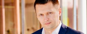 Moneycab › Alexander Konovalov, CEO Technologies Improving the World (TIW), im Interview
