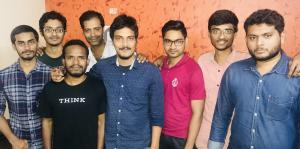 Backed by AI, Smerkato aims to be a single window for grocery needs of restaurants and consumers