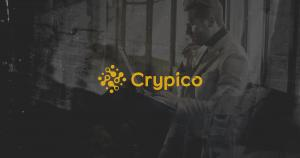 What is Crypico? - Crypto Disrupt