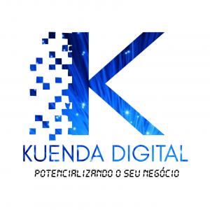 Kuenda Digital - Success Code