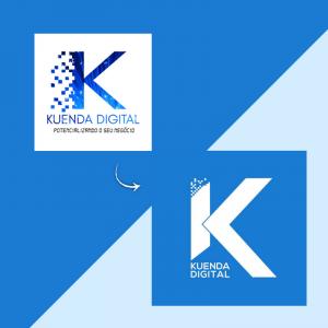 Kuenda Digital confirms Corporate Rebranding process - Success Code