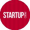 Startup Peru - Third Generation