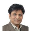 Konark Singhal
